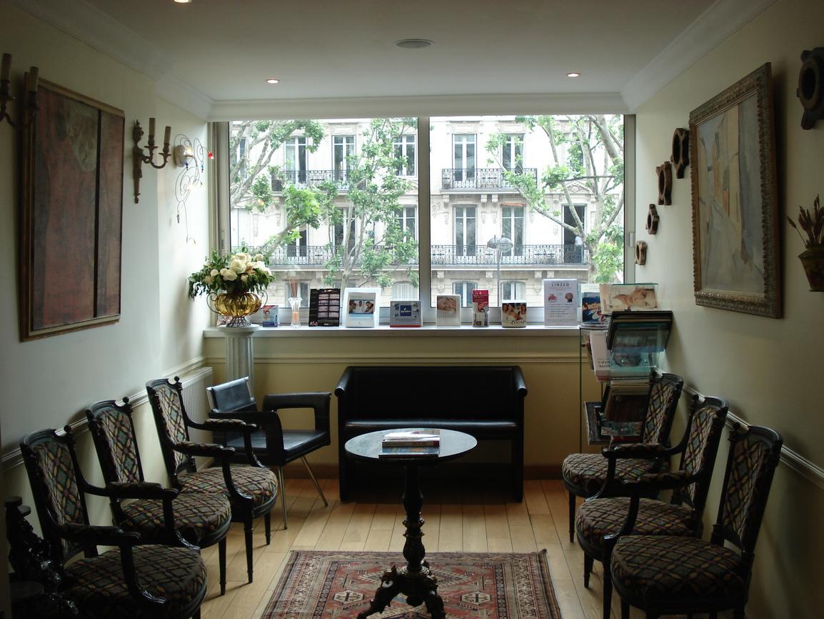 cabinet dentaire paris 8 elegant laccueil cabinet dentaire paris with cabinet dentaire paris 8. Black Bedroom Furniture Sets. Home Design Ideas